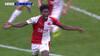 Chok i Milano: Her bringer Slavia Prag sig foran på San Siro