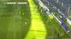 Poulsen-assist og målfest i Der Klassiker - se ALLE lørdagens Bundesliga-mål