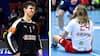 De tre bedste håndboldspillere lige nu: 'Han bør være over de to danskere'
