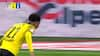Dortmund tager føringen: Bellingham smider den flot i kassen!
