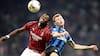 Serie A-klubber vil af med holdkarantæne ved smittetilfælde