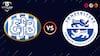 Højdepunkter: Se alt det bedste fra eSuperliga-kampen mellem Esbjerg og SønderjyskE