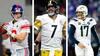 Manning, Big Ben og Rivers: Er Chargers' QB den varmeste kandidat til Hall of Fame?