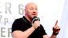 UFC kæmper mod coronavirus: Store events flyttes til egen hal i Las Vegas