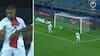 PSG skifter Mbappé ud - så spiller Montpellier PSG-forsvaret tyndt og scorer til 2-2!