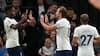 Kane sender skarpt signal med to kasser i europæisk triumf