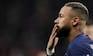 Neymar kan ånde lettet op - slipper med forstuvning