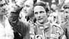 Formel 1-legenden Niki Lauda er død