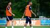 Ulmer uroen i den franske lejr? 'Der er en masse store spillere, der vil blive sat på bænken'