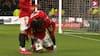 Ighalos drøm går i opfyldelse igen - se ham score til 2-0 i FA Cup