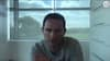 Lampard: 'Sådan har jeg brugt pausen' – 'Her kan vi forbedre os'