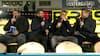 Nedtælling til Superligaen: ATJU! Da Poul Hansen nøs direkte i mikrofonen og kickstartede Graulund og Boldsens grineflip