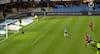 Drama i Esbjerg: Kauko misser straffespark efter koks i FCK-forsvaret