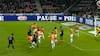 Sviatchenko header Midtjylland foran med 2-1