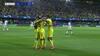 Villarreal-midt udligner mod Atalanta efter flot opspil