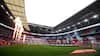 Historisk: Første kvinde har kurs mod toppen af engelsk fodboldforbund