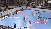 Kiel snupper vital derbysejr over Flensburg - se alle danskerscoringerne her