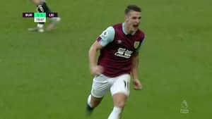 Nyt nederlag til Schmeichel og Leicester - se målene her