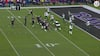 Ravens - Jets highlights uge 15
