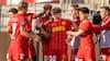 Officielt: FCN forlænger med kæmpe-talent