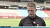 Kusk afslører: AaB gik tilbage til Jacob Friis' taktik og vandt