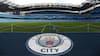 Rygte: City har fået kolde fødder – Forlader Super League