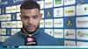 Slimane efter derby-sejr: 'Vi ved, hvad vi skal ramme FCK på'