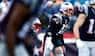 Powerranking - Patriots og Jets burde nærmest ikke være i samme liga i øjeblikket