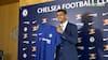 Conte: Morata får debut mod Bayern München – Se kampen på TV3 Sport 1