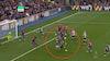 Sublim kasse: PL-angriber saksesparker bolden op i hjørnet