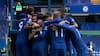 Kjær: Elendigt forsvarsspil af Sakho – Chilwell sender Chelsea på 1-0