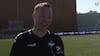 Nu kan Lars Jacobsen tale højt om HB Køge-jobbet: 'Vi har holdt det hemmeligt et par uger'