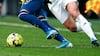 Ny overenskomst skal sikre fodboldtalenter bedre vilkår
