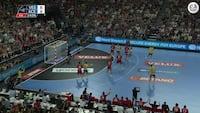 Årets mål i Champions League? Spanier brager kuglen op i hjørnet i Final Four-semifinale