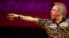 Premier League Dart: Motorpoint Arena i Cardiff tager imod verdensstjernerne i aften