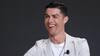 Ronaldo til Hollywood? Juventus-stjerne vil være skuespiller