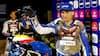 Leon Madsen er delt favorit til at tage VM-guld - se Polens GP i aften kl. 18:45