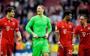 Bayern bekræfter: Nøglespiller ude resten af året