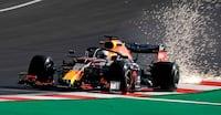 Medie: Rekordlang F1-kalender venter i 2021