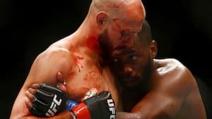 UFC-legende: Sådan kan 'undervurderet' Donald Cerrone vinde over Conor McGregor ved UFC 246