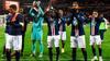 PSG spiller sig videre til ottendedelsfinalen i Coupe de France med sen 1-0 sejr