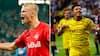Kæmpe beløb: Manchester United klar til at købe unge stortalenter
