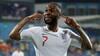 Montenegro skal spille for tomme tribuner efter racisme