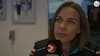 'Vi vil være i midterfeltet i år' - Williams-boss håber på stor forbedring i 2020