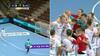Gigantisk dansk succes: Veszprem brænder på frit mål til sidst - Aalborg tager stor CL-skalp