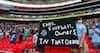 NU falder hammeren: Bøderegn til Super League-klubber
