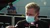 Kevin Magnussen irriteret over bøvl med gearkassen