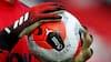 Premier League-klubber risikerer regning på seks milliarder