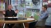 'Leipzig kan komme i CL-finalen' - Schwartz har store forventninger til tyskerne