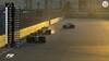 Officielt: Endnu et Formel 2-løb føjet til kalenderen